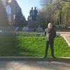 Алексей, 29, г.Алматы́