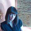***Natalya***, 34, г.Тернополь