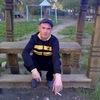 Алексей, 27, г.Челябинск