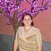 Оксана, 33, г.Астана