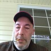 Eddie, 51, г.Ашберн