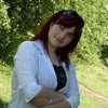 Лейла, 27, г.Теребовля