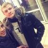 Виталя, 22, г.Самара