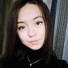 Emily, 22, г.Лондон