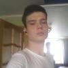 Максим, 17, г.Краснодар