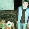 амин, 34, г.Душанбе