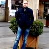 aleqsandr, 40, Zugdidi