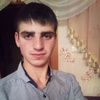 Міша, 21, Ланівці