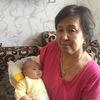 Роза, 50, г.Павлодар