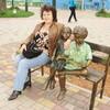Зинаида, 64, г.Харьков