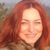 Iryna, 42, г.Прага