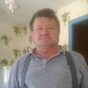 сергей, 54, г.Иркутск