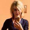 Оксана, 39, г.Ростов-на-Дону