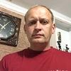 Александр, 38, г.Железнодорожный