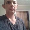 сергей, 47, г.Белореченск