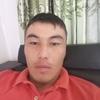 Turar, 24, г.Бишкек