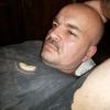 miroslav, 45, г.Вильнюс
