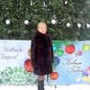 Раиса Есина (Наумова), 48, г.Ульяновск