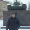 диман, 35, г.Саратов
