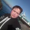 Игорь, 22, г.Оренбург