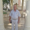 Егор, 56, г.Кабардинка