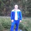 дима, 31, г.Слободской