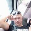 Юрий, 44, г.Синельниково