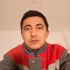 Talgat, 29, г.Астана