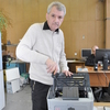 Юрий Куракин, 66, г.Ульяновск
