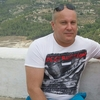 Ricardo, 47, г.Мосс