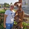 Наталья, 53, г.Подольск