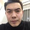 мейрамбек, 30, г.Уральск