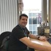 Elliott Langton, 34, Leeds
