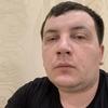 Oleg, 33, г.Нижний Новгород