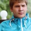 Vladislav, 26, Petrozavodsk