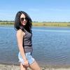 Катюня, 25, г.Донецк