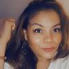Jennifer s, 35, Houston
