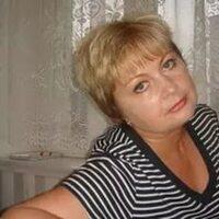 Ольга, 47 лет, Козерог, Екатеринбург
