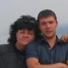 Ольга, 50, г.Ленск
