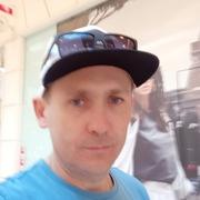 Denis 30 Санкт-Петербург