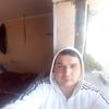 Han, 30, Nalchik