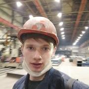 Алексей 19 Кемерово
