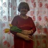 людмила, 67 лет, Близнецы, Белгород