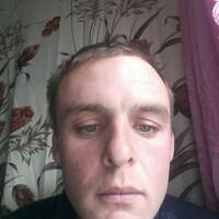 Николай, 30 лет, Рак, Нижний Новгород