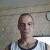 Vadim, 52, Vorkuta