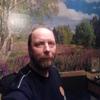 Олег, 46, г.Санкт-Петербург