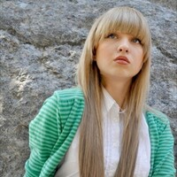 Наталья, 26 лет, Скорпион, Иркутск