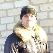 николай 40 Акимовка