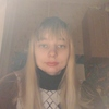 Валерия Ковальская, 25, г.Минск