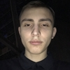 Михаил, 19, г.Ростов-на-Дону